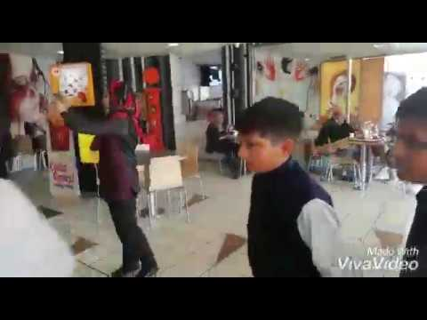 Stars Kids Tour 2019 - Stars High School Suchyari Campus