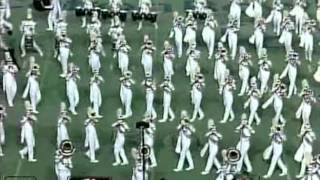 1991 Phantom Regiment - Bacchanale