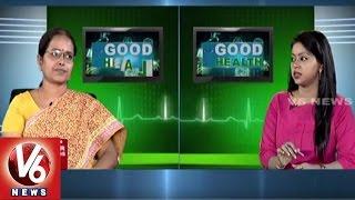 Reasons and Treatment of Epilepsy   Maxcure Hospitals l Good Health - V6 News
