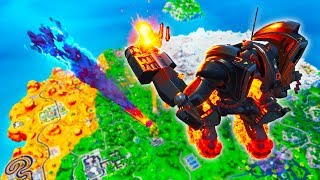 10 new Season X fortnite glitches...