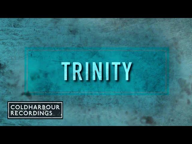 Daxson vs. Solis & Sean Truby - Trinity