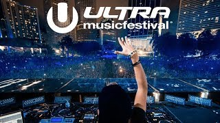 Avicii Live Ultra Music Festival Miami 2016.mp3