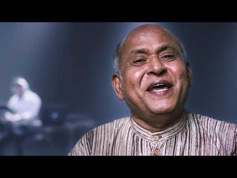 Popular Videos - Jebathotta Jeyageethangal, Vol. 37