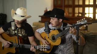 Mayck e Lyan - Nunca Mais Vou Te Esquecer (HD) Video