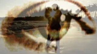 Drowning In Your Eyes ~ Ephraim Lewis