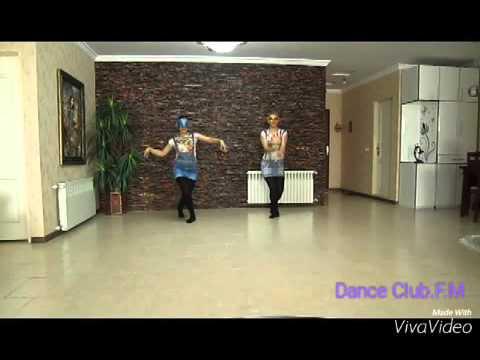 دابسمش های مائده NEW DUBSMASH # رقص مائده ماه پیشونی😍💃😍💜💃💝😍 نبینی از دستت ...