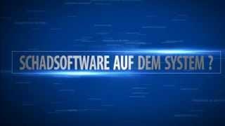 PC Notdienst, Computer Notdienst, Kellinghusen, Computer Reparatur, Kellinghusen Thumbnail