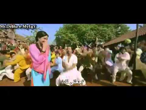 Download Teri Meri Kahaani  - Humse Pyaar Kar Le Tu with arabic subtitles.rmvb