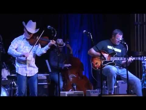 Vince Gill - Long Tall Texan