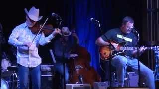Vince Gill - Long Tall Texan