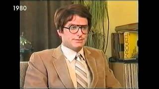 In 1980 French psychic predicts 911, Obama presidency, 2012 alien contact.