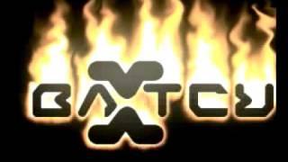 Baxtcy - Happy Birthday Song (Trance / Techno) 2011 mix