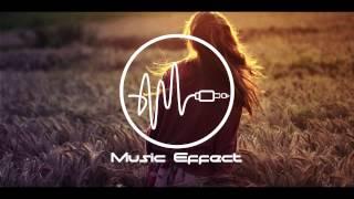 Jamie XX - Sleep Sound [Original Mix]
