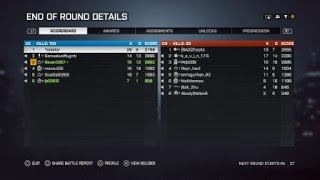 Battlefield 4™_20180407131009