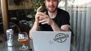 Familia Pale Ale (Cata) / Cerveza: APA / Cervecería: Fahrenheit