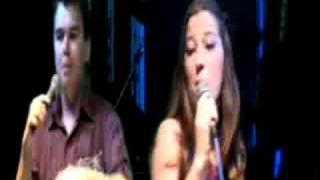 Baixar Marcus e Amanda - FESTCAR 2007 - Coração Caçador