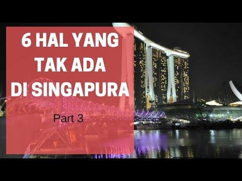6-hal-yang-tak-ada-di-singapura---singapore-street-part-3