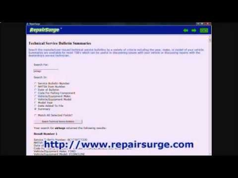 Suzuki SX4 service and repair manual covering 2007, 2008, 2009, 2010 - YouTube