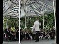 The Merchant of Venice - London Theatre Orchestra