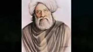 baba bulle shah ji, qawali , yaar da makan