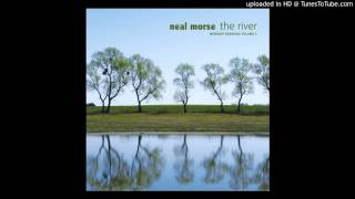 Neal Morse - The River