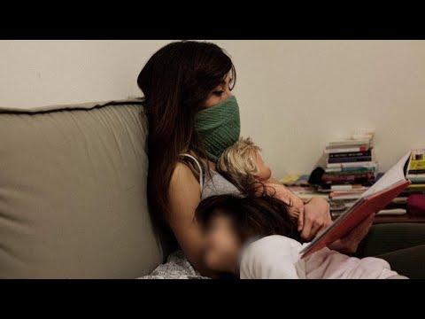 Coronavirus in Lombardia, un giorno in quarantena nella zona rossa: 24 ore di una giovane insegnante