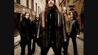 Opeth - Epilogue