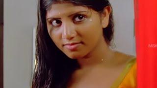 Pathinettan Kudi Ellai Aarambam Tamil Movie  Part 2 - Prithvi, Yogi,Sinagampuli, Sri Nisha