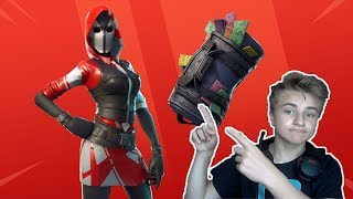 🔴 PLAY with the NEW STARTER PACK-Fortnite Romania Battle Royale 🎮