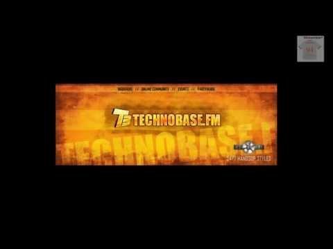 Super Trouper Technobase.FM
