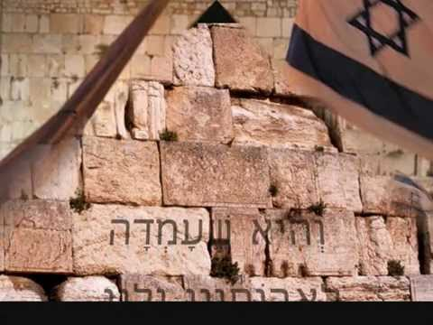 Songs of the Seder.wmv