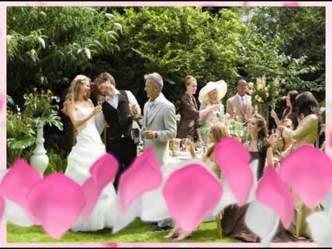 Bells and Bows Bridal Centre Lethbridge, Alberta Wedding Gowns