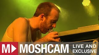 Hot Chip - Everywhere (Fleetwood Mac) | Live in Sydney | Moshcam