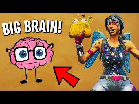 How To *EASILY* Outsmart Your Enemies in Fortnite! (Season X)