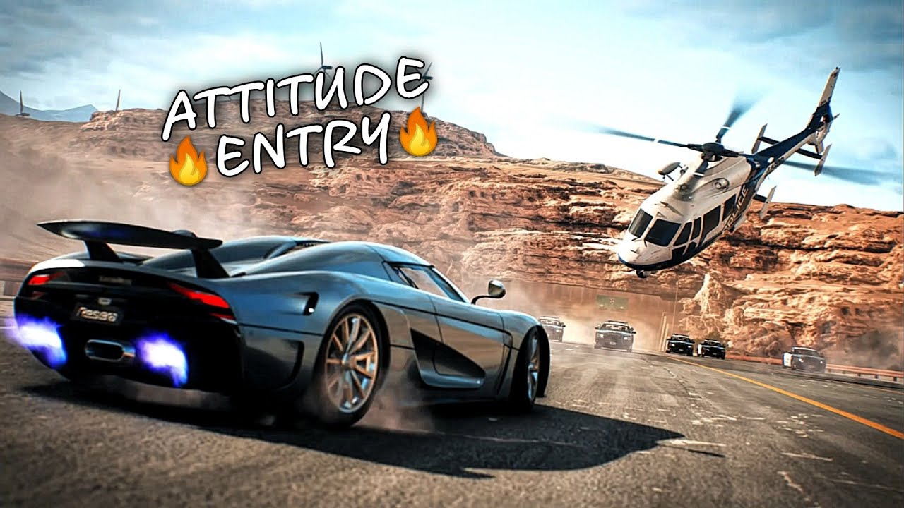 Its Payback Time 🔥 Attitude Entry 😎 Wait For It | Bao Rami Status