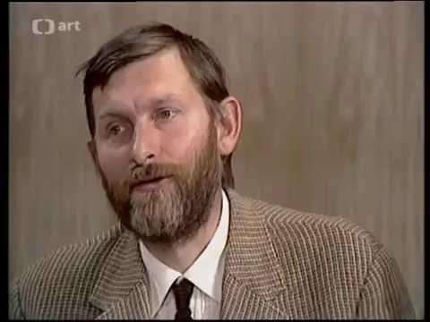 Ztracený manžel a zastřelený výhybkář (TV-hra/komedie 1980)