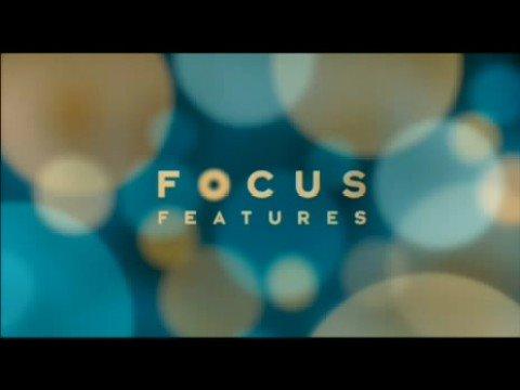 Focus Features Ident