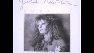 Juice Newton ~ Tell Me True YouTube Videos