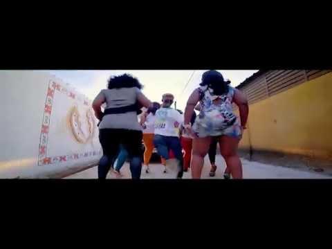 BONANO FEAT RICO AMAJ - MAPOUKA SERRE