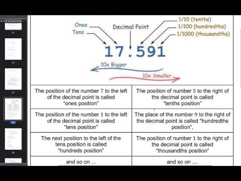 hesi a2 math study guide free hesi a2 practice test youtube rh youtube com hesi exam math study guide HESI Test Questions and Answers