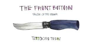 Tattooed Tears (Official)
