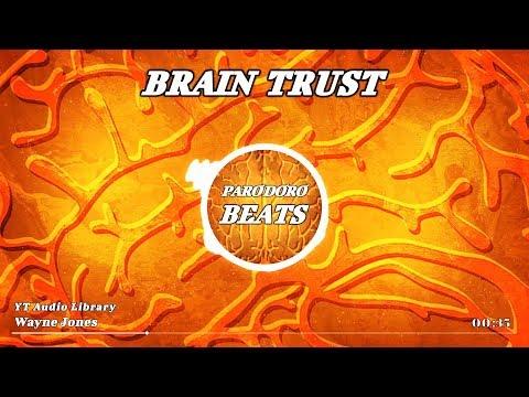 wayne-jones---brain-trust-(sneaky-music)-[free2use]
