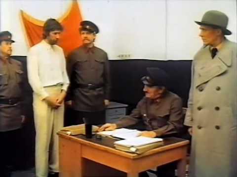 Анекдоты — трейлеры, даты премьер — КиноПоиск