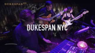 Dukespan NYC   ITS YOUR THING 20170204 HD