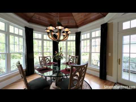 Video Of 58 Country Club CIr   North Andover, Massachusetts Real Estate & Homes