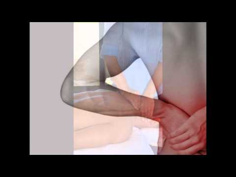 Cabo Mobile Massage Therapy