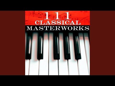 String Quartet, Op. 11: II.