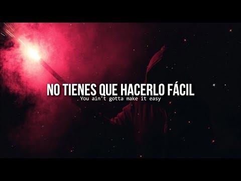 Who do you love • The Chainsmokers, 5 Seconds of Summer | Letra en español / inglés