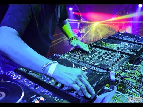 Playhouse DJ Федор Колесников супер песня техно  Playhouse DJ Kolesnikov super techno song
