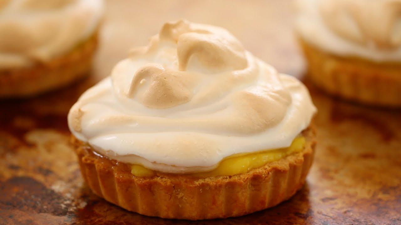 How to make cake recipe vanilla